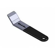 Инструмент CC BR01 для разведения тормозных колодок