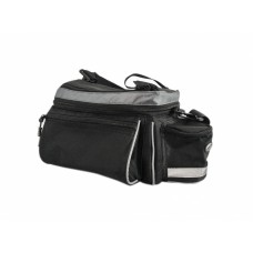 Сумка на багажник Author A-N216 X7