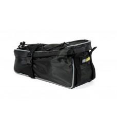 Сумка на багажник A-N421, вес 300 гр