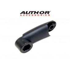 Крепление для крыльев Author AXP-810