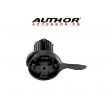 Крепление для крыльев Author AXP-720