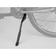 "Подножка Author AKS-650A C E-bike 24""-29"", черная"