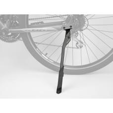 "Подножка AKS-670 R40 E-bike 24""-29"" (black)"