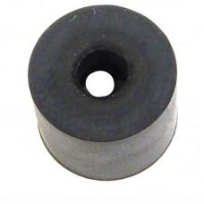 Клапан для насоса  AAP