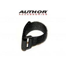 Крепление - лента для насоса Author (2 шт)