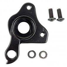 Петух (сменный крюк) No. 2AHG139901 / 2 screws