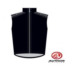Жилетка AS-4A Windout черная,размер  M,непродуваемая