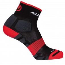 Носки  XC Comfort, размер  L 41-44, черно/красно/белые