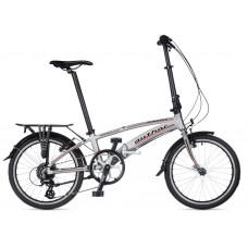 Велосипед AUTHOR (2019) Simplex