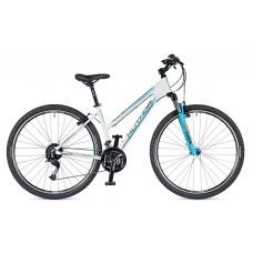"""Велосипед AUTHOR (2019) Integra 29"""""""
