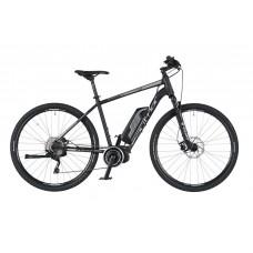 Велосипед AUTHOR (2019) Empire