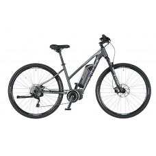 Велосипед AUTHOR (2019) Enigma