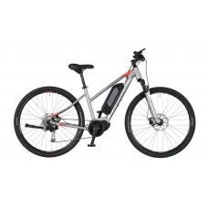 Велосипед AUTHOR (2019) Essencet