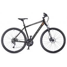 Велосипед AUTHOR (2019) Grand