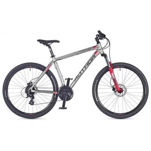 """Велосипед AUTHOR (2019) Impulse 27,5"""""""