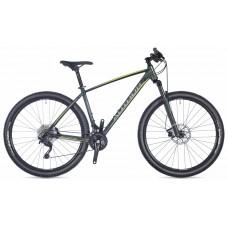 """Велосипед AUTHOR (2019) Instinct 29"""""""