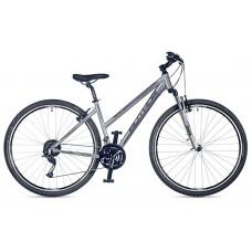 Велосипед AUTHOR (2019) Integra