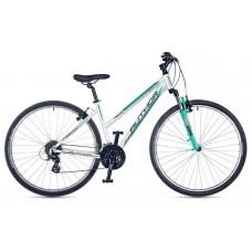Велосипед AUTHOR (2019) Linea