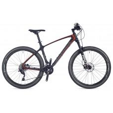 """Велосипед AUTHOR (2019) Modus 27,5"""""""