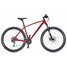 """Велосипед AUTHOR (2019) Pegas 29"""""""