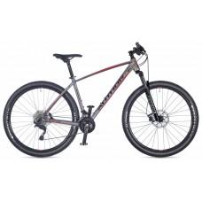 """Велосипед AUTHOR (2019) Radius 29"""""""