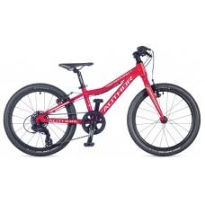 """Велосипед AUTHOR (2019) Record 20"""""""
