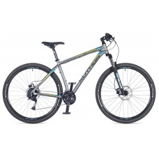 """Велосипед AUTHOR (2019) Solution 29"""""""