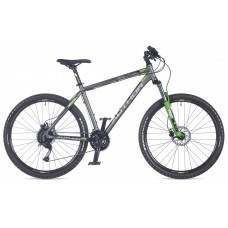 """Велосипед AUTHOR (2019) Solution 27,5"""""""