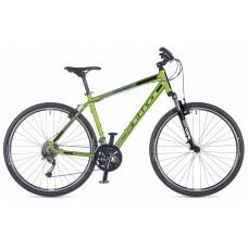 Велосипед AUTHOR (2019) Stratos