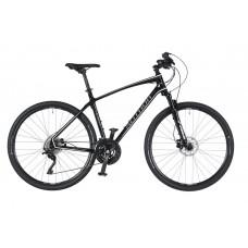 Велосипед AUTHOR (2019) Synergy