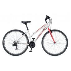 Велосипед AUTHOR (2019) Thema