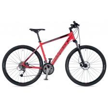 Велосипед AUTHOR (2019) Mission