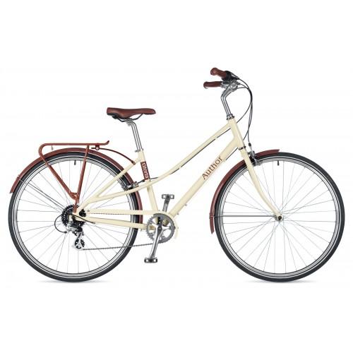 Велосипед AUTHOR (2019) Gloria
