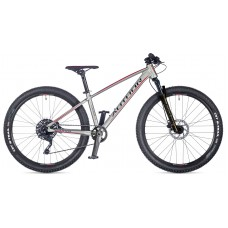"""Велосипед AUTHOR (2019) Ultrasonic 27,5"""""""