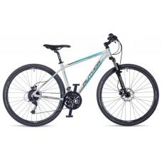Велосипед AUTHOR (2019) Vertigo