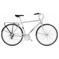 Велосипед AUTHOR (2019) Voyage